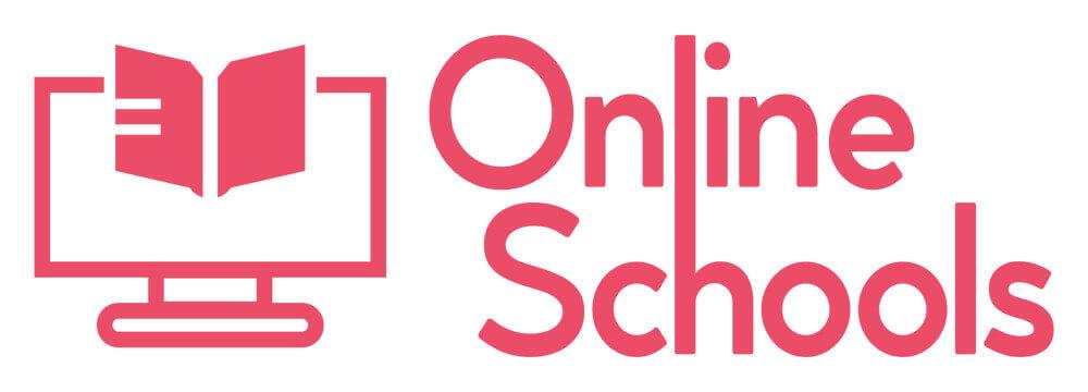 OnlineSchools Logo