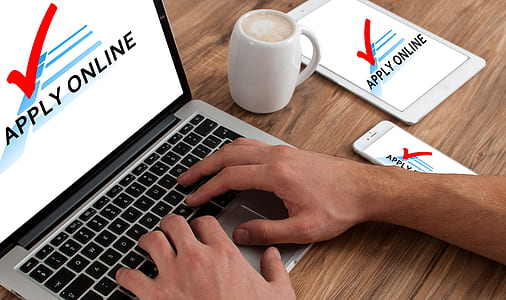 4 week online course for medical coding and billing