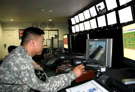 What are the job opportunities with a Homeland Security Degree Online