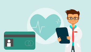 Accredited Online Healthcare Degrees – Why and How to choose