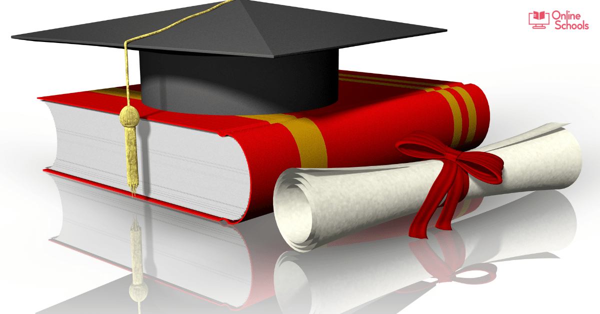 Best Masters Degree For Teachers To Get – A Detailed Comparison