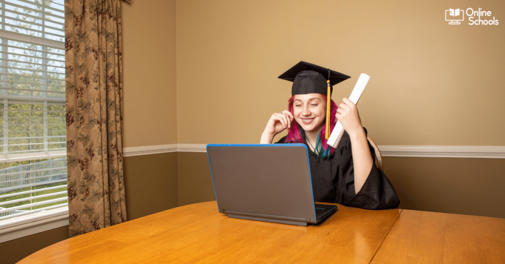 online human services degrees