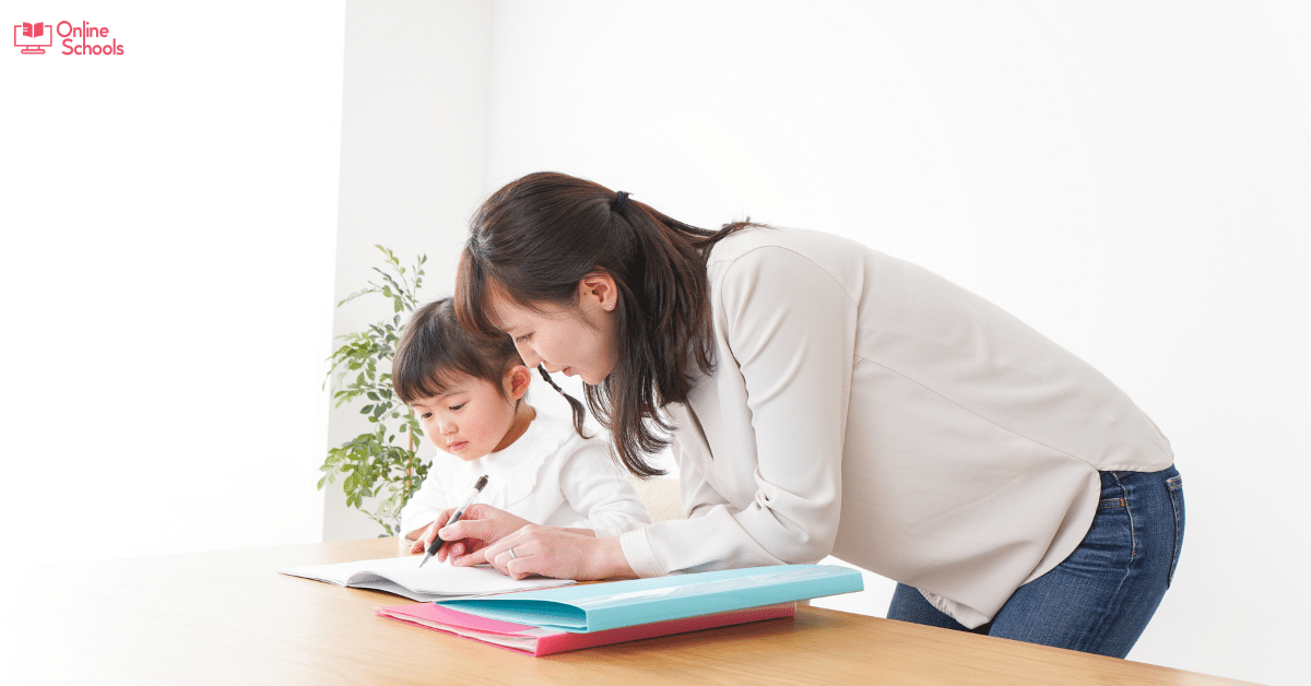 Online Masters in Early Childhood Education : Best Universities