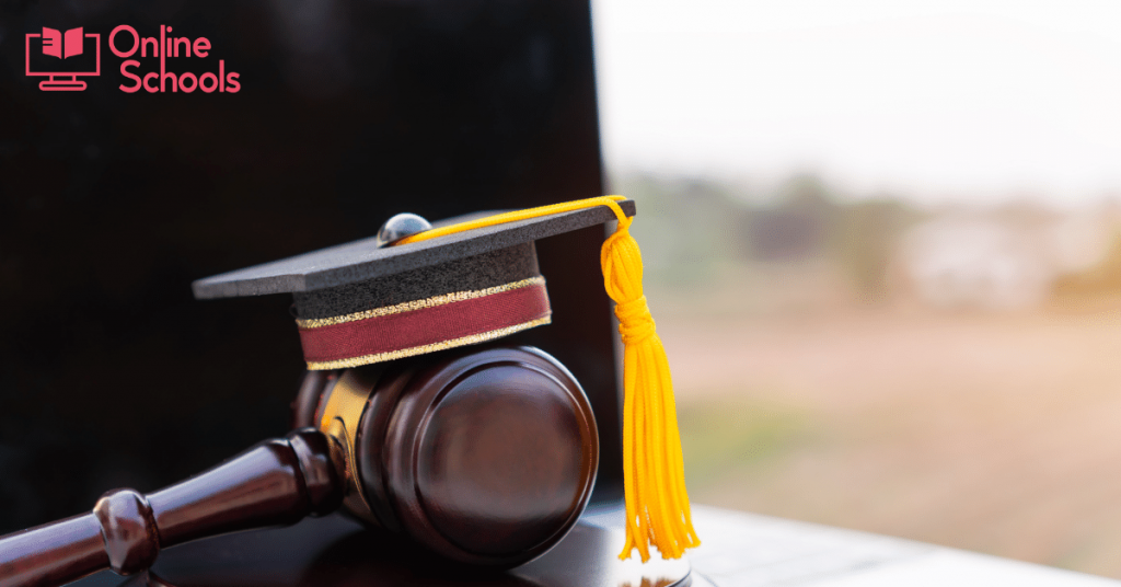 Free Online Paralegal Courses – All you Need to Know About
