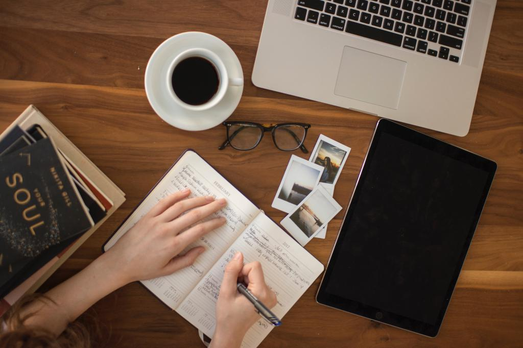 Small Business Courses Online – What Steps to be Taken Ahead