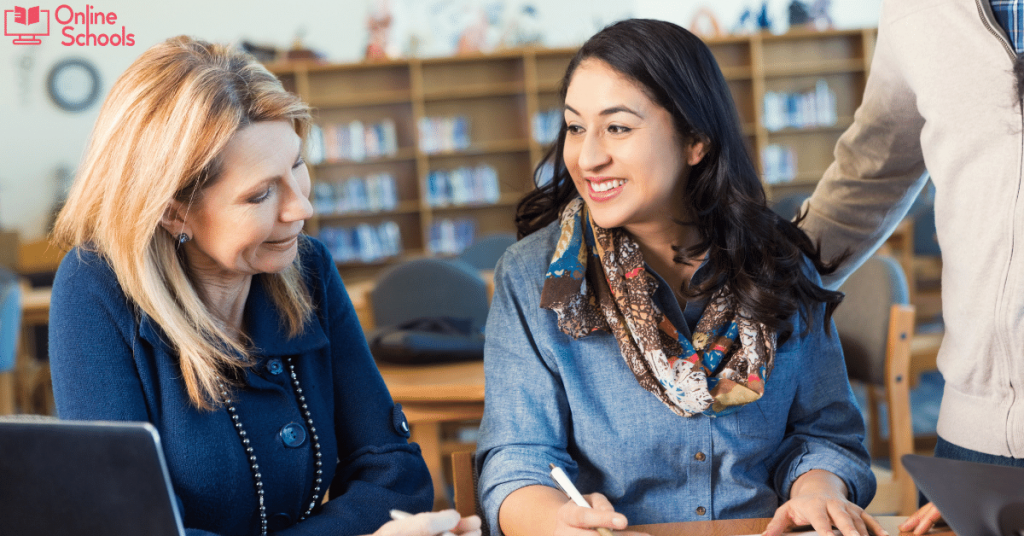 accelerated bachelors degree programs for adults