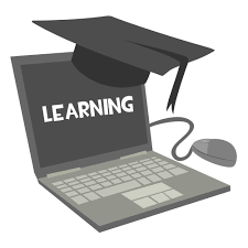 Free Online Classes For High School Diploma –  Why One Should Apply