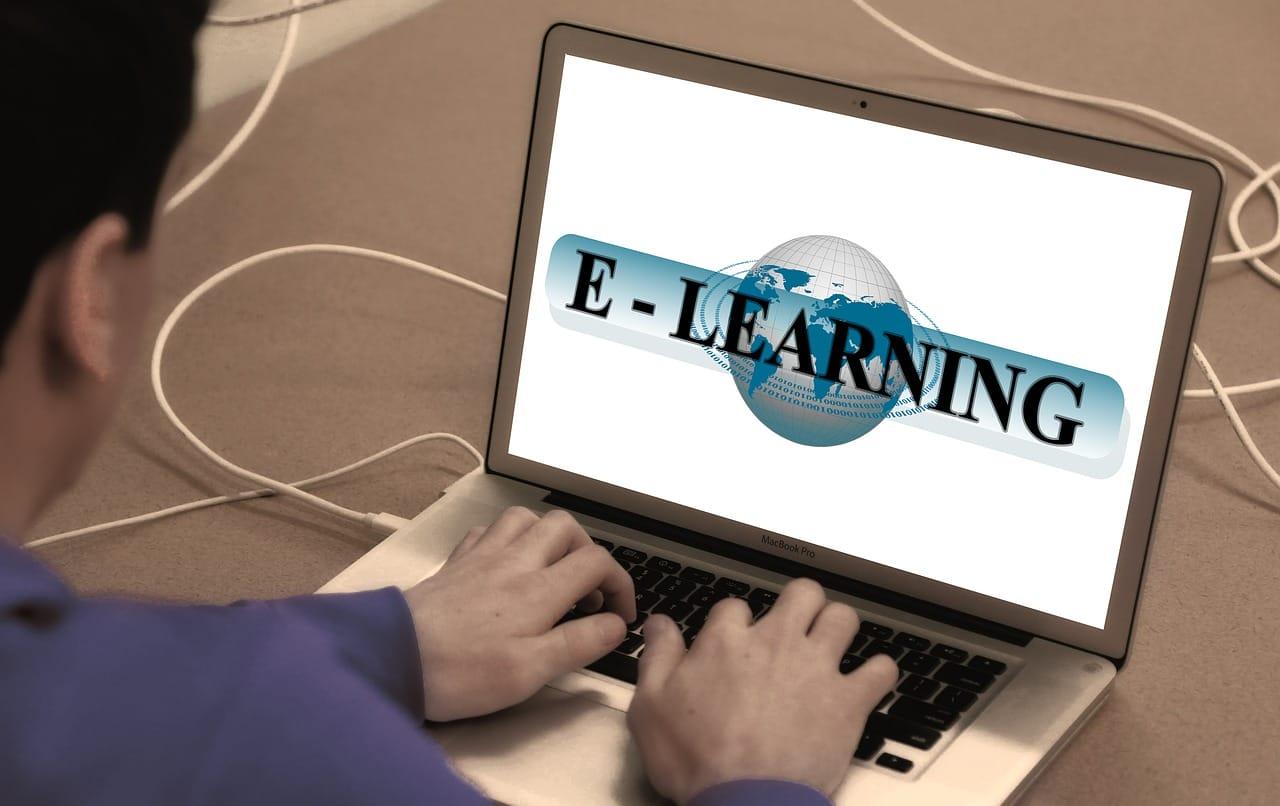 online-schools-near-me