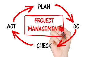 What Can I Do With A Degree In Project Management