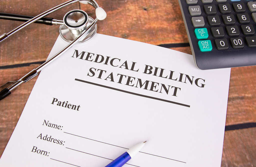 Medical Billing Schools Online – Perfect Guidance to your Career