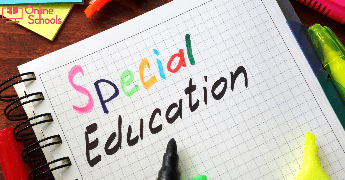 Special Education Masters Program Online- For Better Future