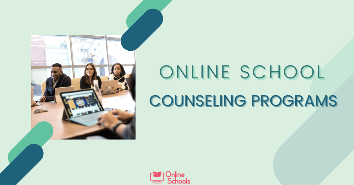 Online School Counseling Programs- A Quick View