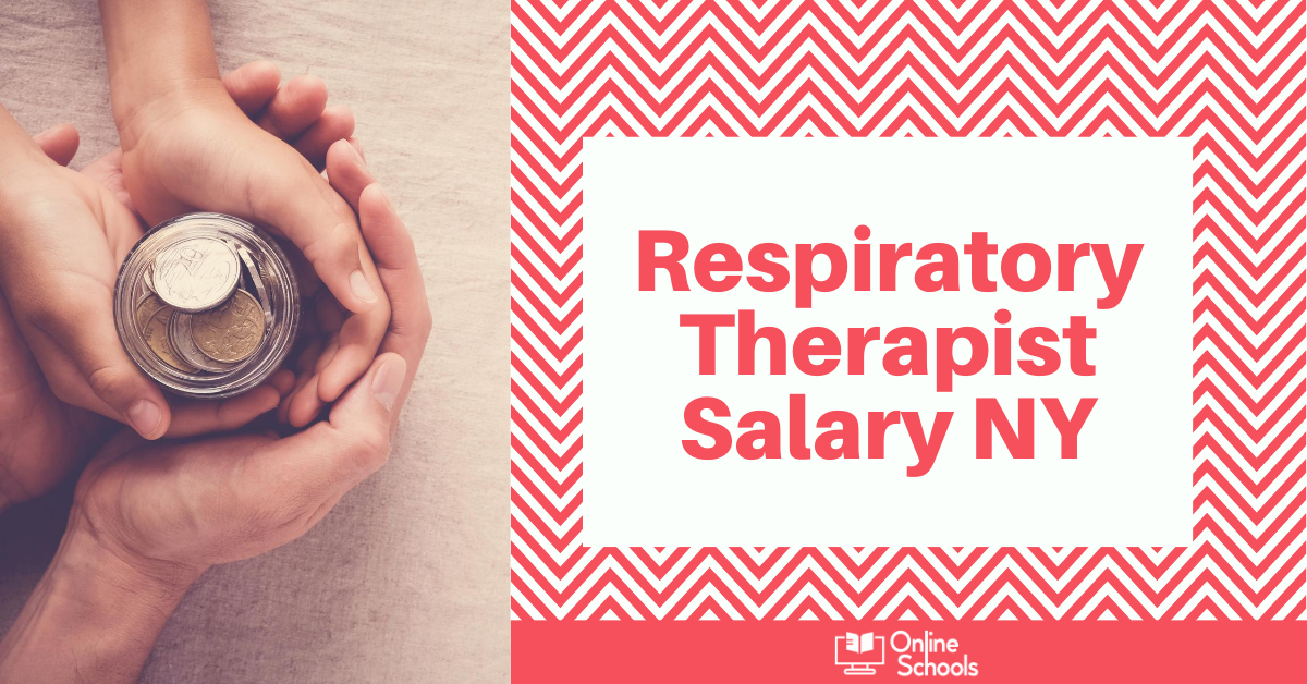 Respiratory Therapist Salary NY – Get A Brief Concept