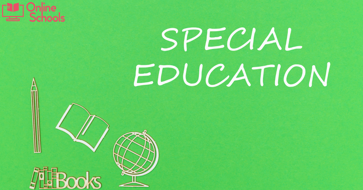 Special Education Degree Online- Get A Better Future