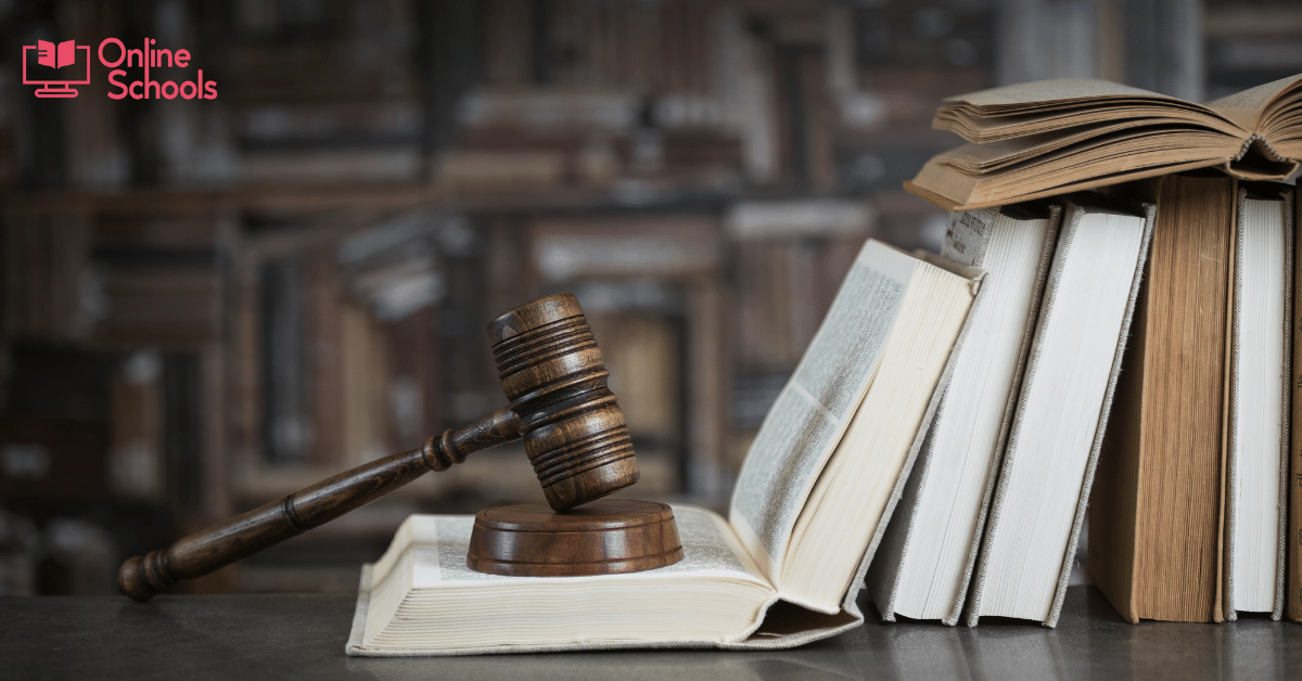 Criminal Justice Classes – Discussion on Cost and Career