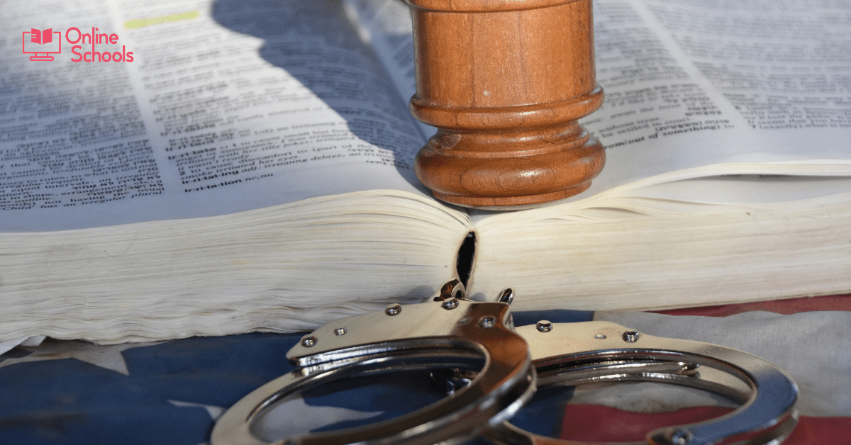 Ethical Dilemmas and Decisions In criminal Justice – A Complete Overview