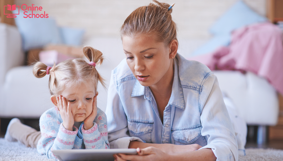 Online Masters in Elementary Education – Career For Future
