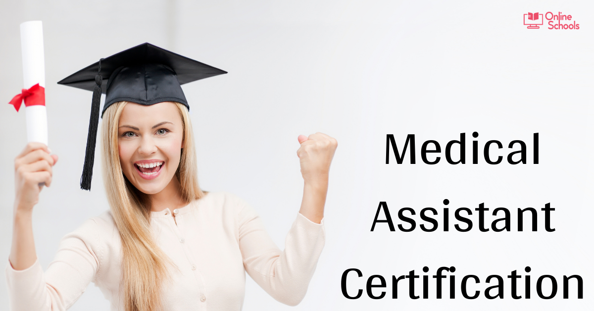 Medical Assistant Certification : How Much is this Necessary ?