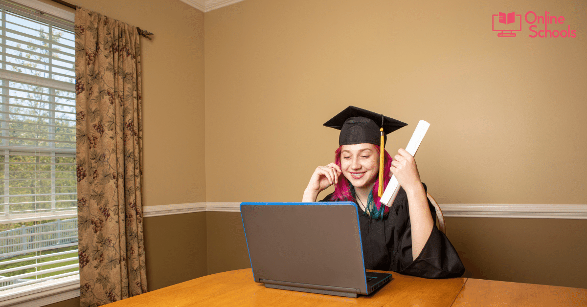 Paralegal Degree – Scope And Variations for Career