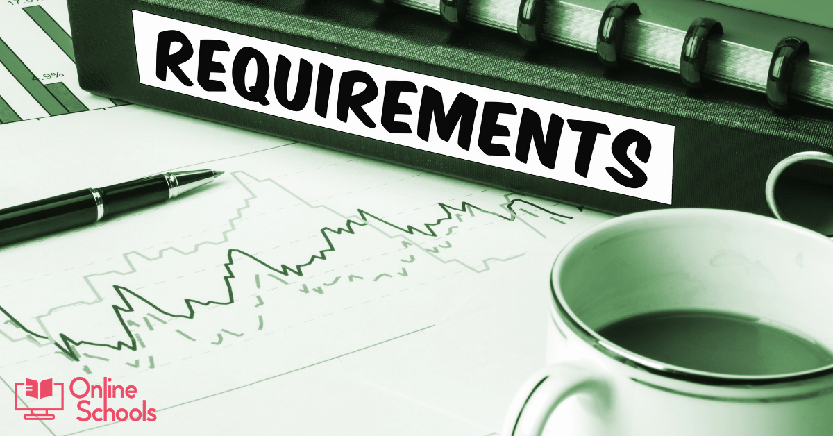 Paralegal Requirements- Basic Details & Job Scope