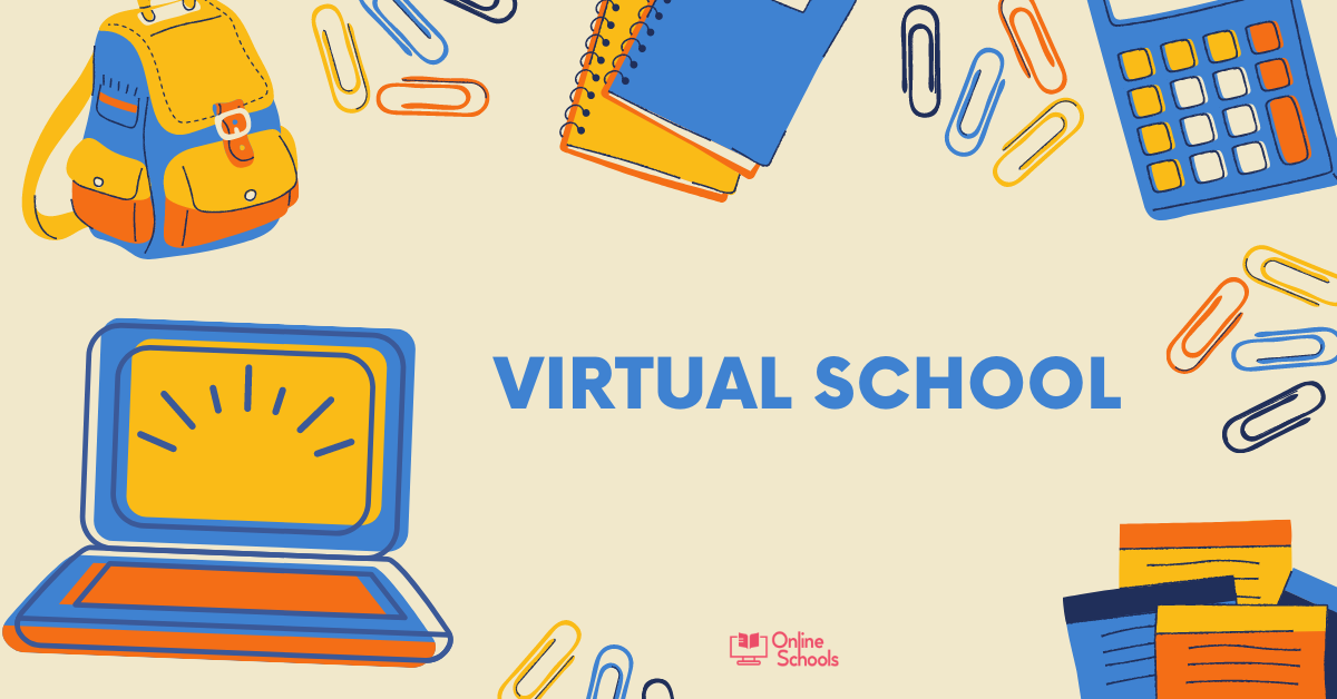 Virtual School – Brief description on cost nd career opportunities