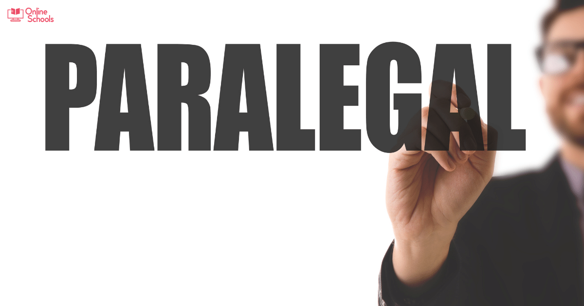 Immigration Paralegal –  A Perfect Guidance to Your Career