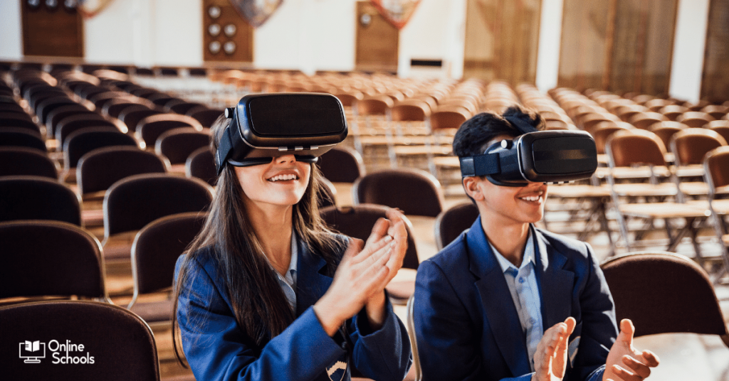 indiana virtual school