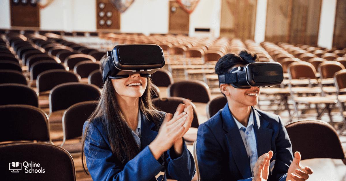 Indiana virtual school – Best Opportunities For Career