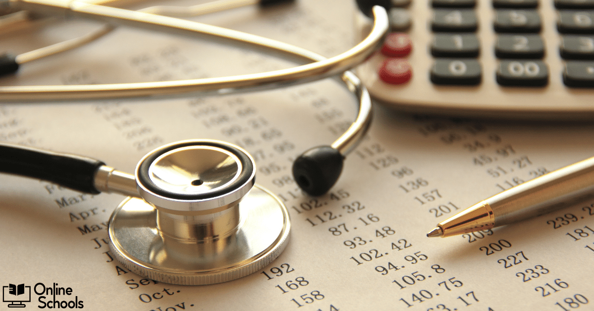 Medical Billing Specialist – Know about Scope and Salaries