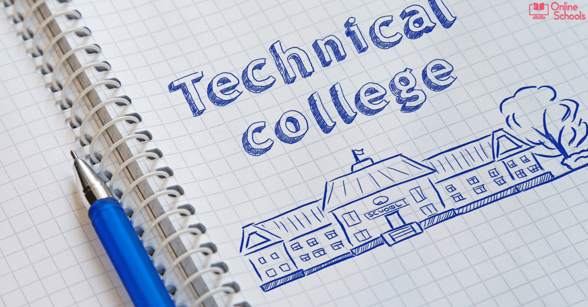 Northland Community and Technical College – Benefit & Advantages
