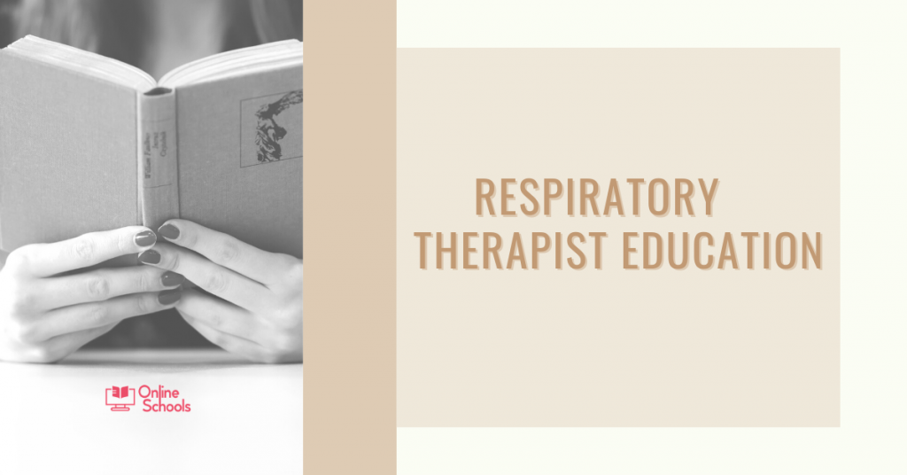 Respiratory therapist jobs