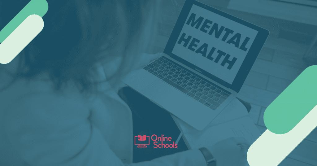 Online school counseling programs