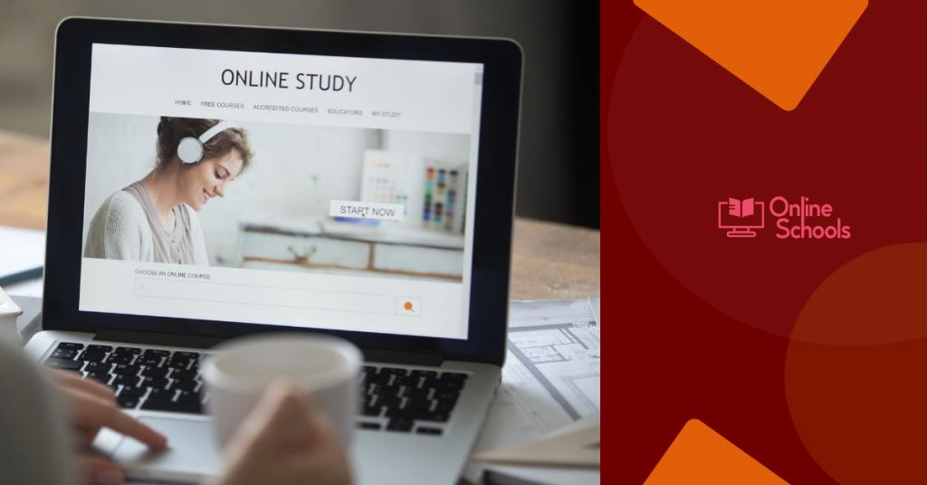 Phd education online