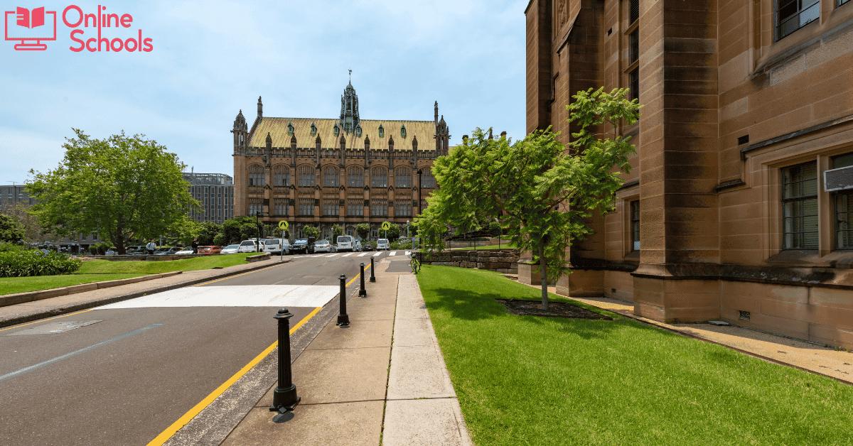 Georgetown Medical School – Career Growth Opportunity
