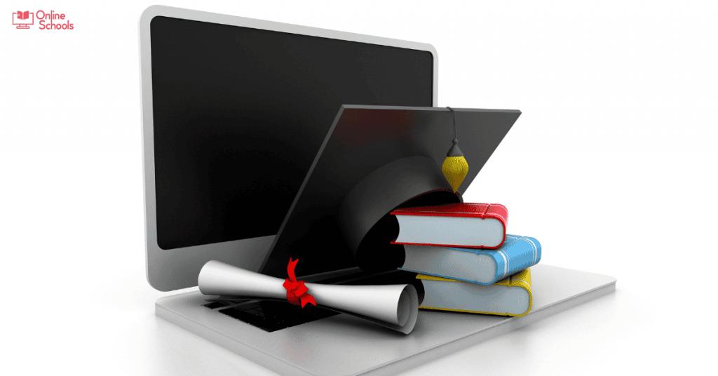 Best Online Paralegal Certificate Programs