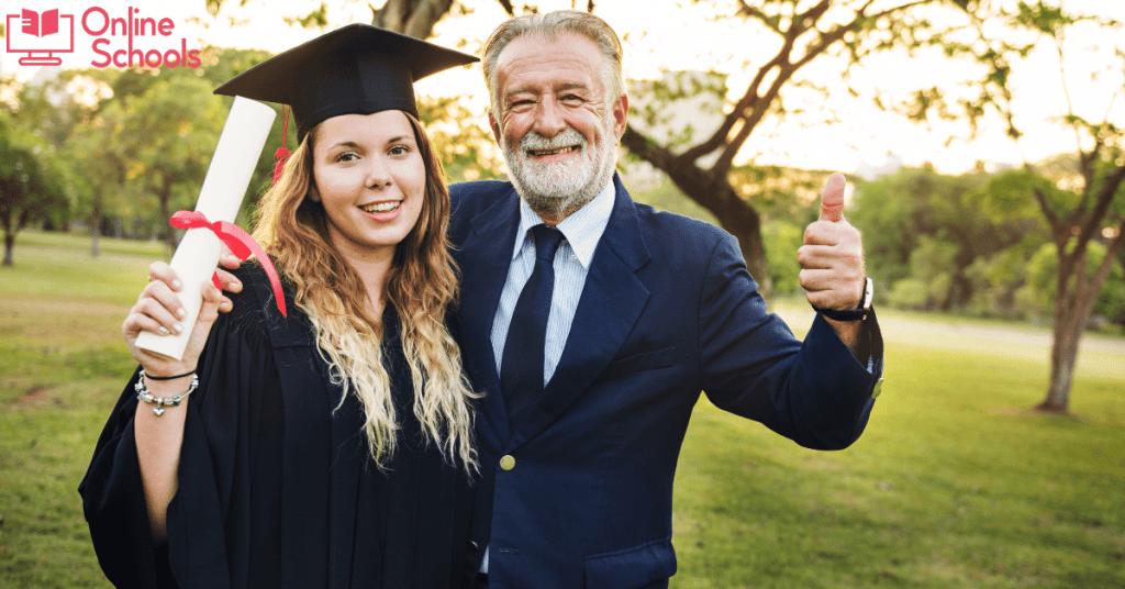 Bristol Community College Certificate Programs