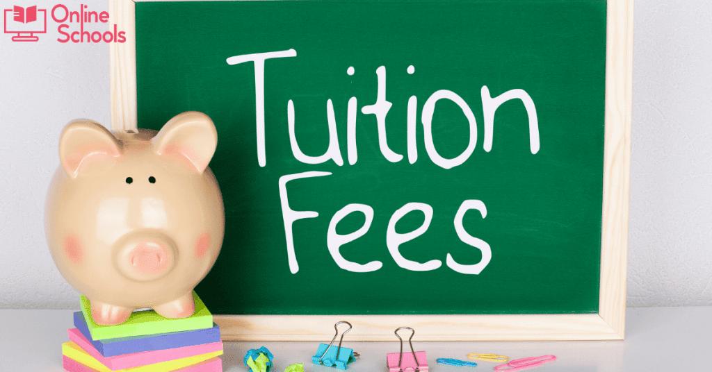 Bristol Community College Undergraduate Tuition and Fees