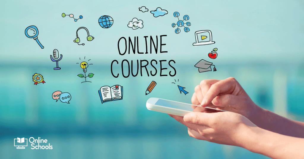 Chicago Virtual Charter School Courses