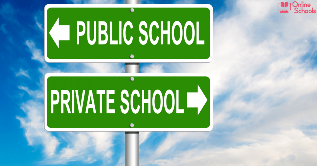 Do Private Schools Have Better Education Than Public Schools