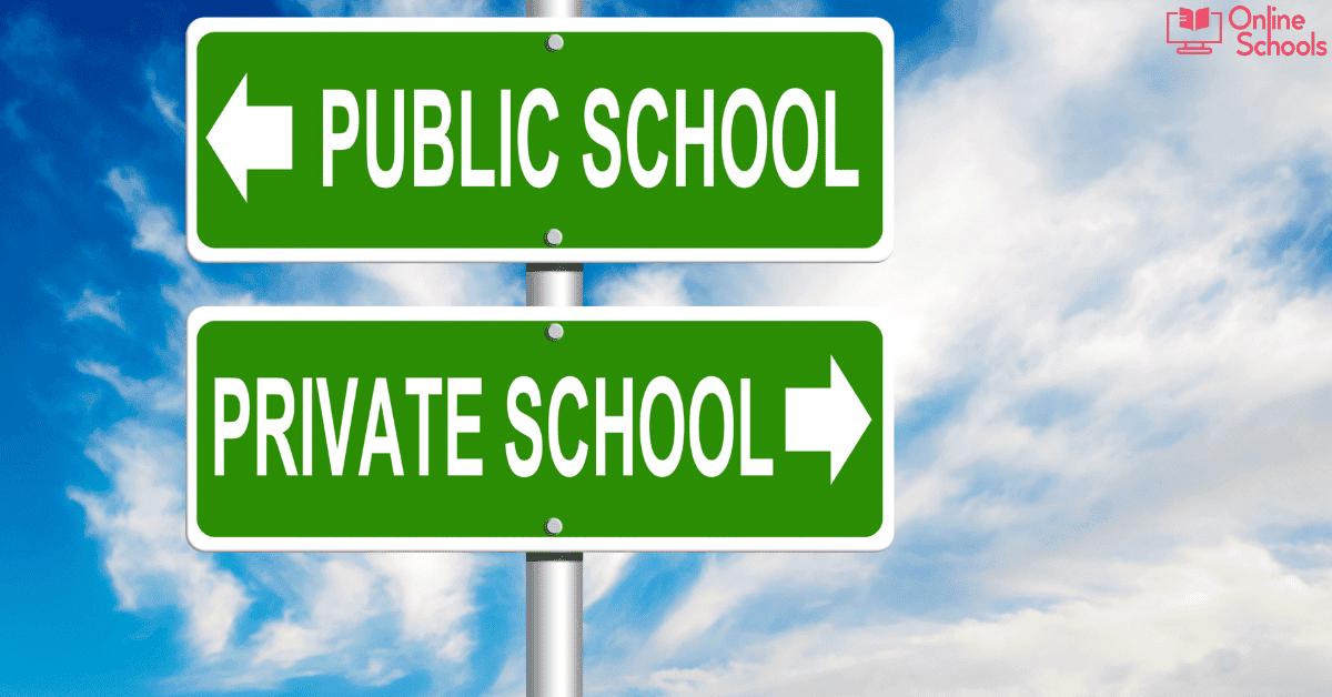 Do Private Schools Have Better Education Than Public Schools?