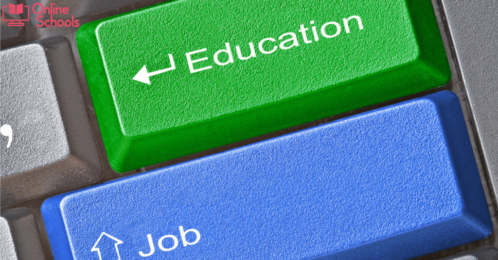 Doctorate of Education Jobs