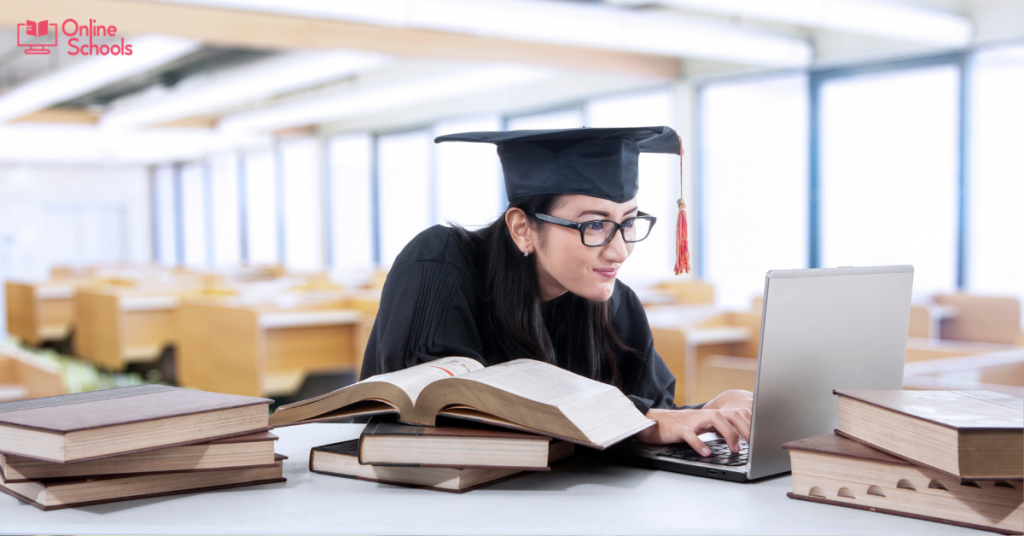 Easiest Bachelor Degree to Get Online