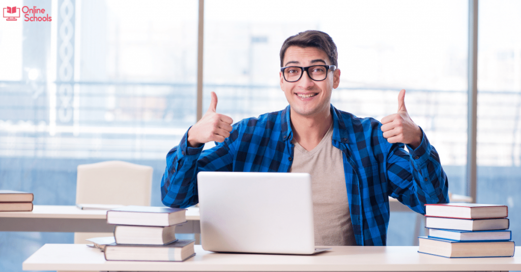 Free accredited online college courses for credit