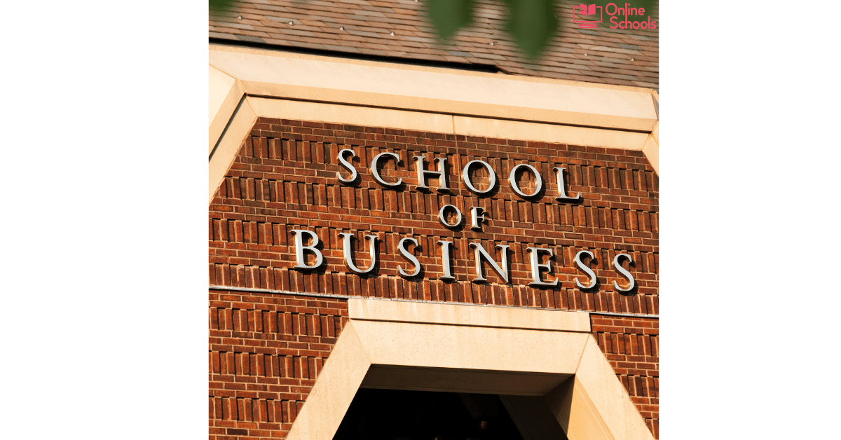 Fuqua School Of Business – Opportunities to Fulfill Your Dreams
