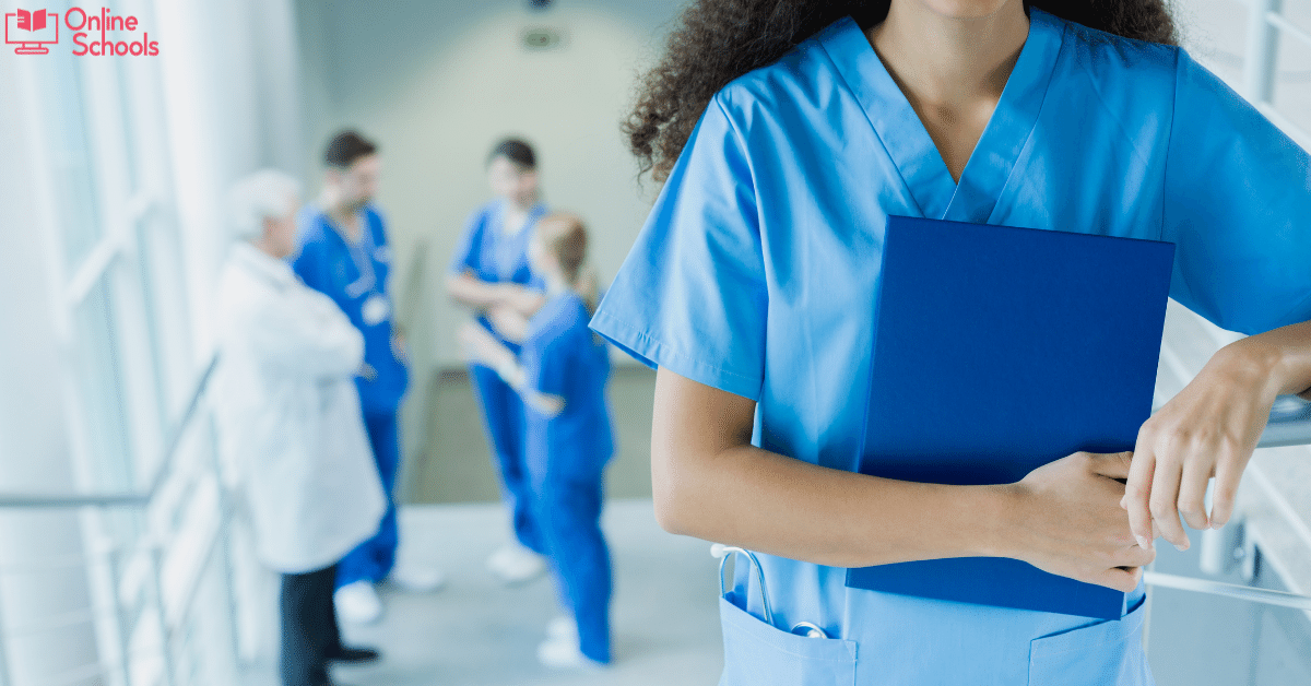 Geisinger Commonwealth School of medicine- Explained Whole Procedure