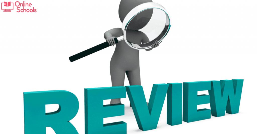 Georgetown Medical School Reviews
