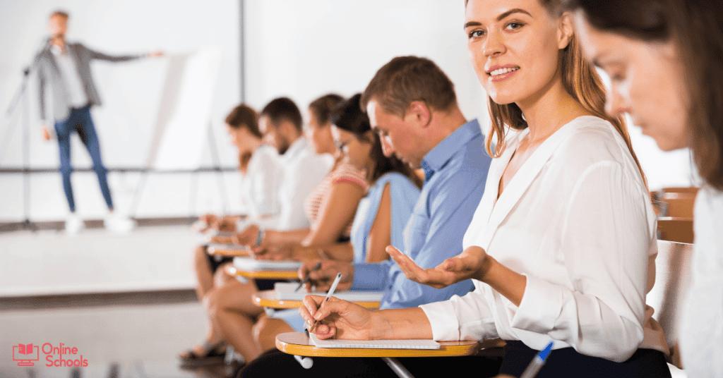 Georgia Virtual School Courses
