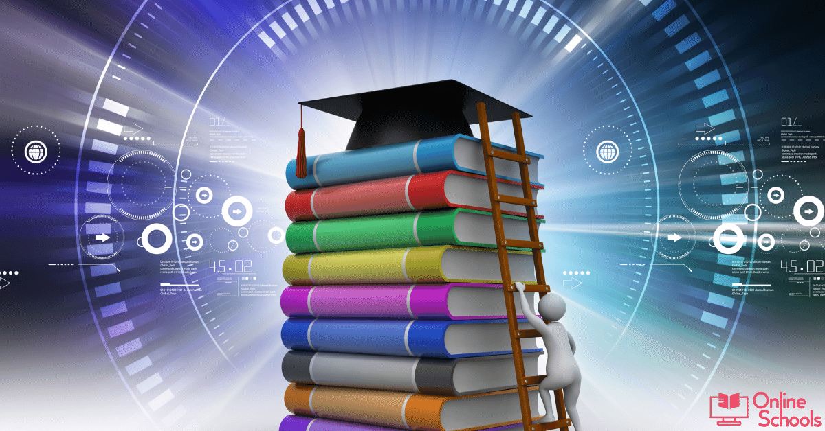 Highest Level Of Education – Career Options – Costs