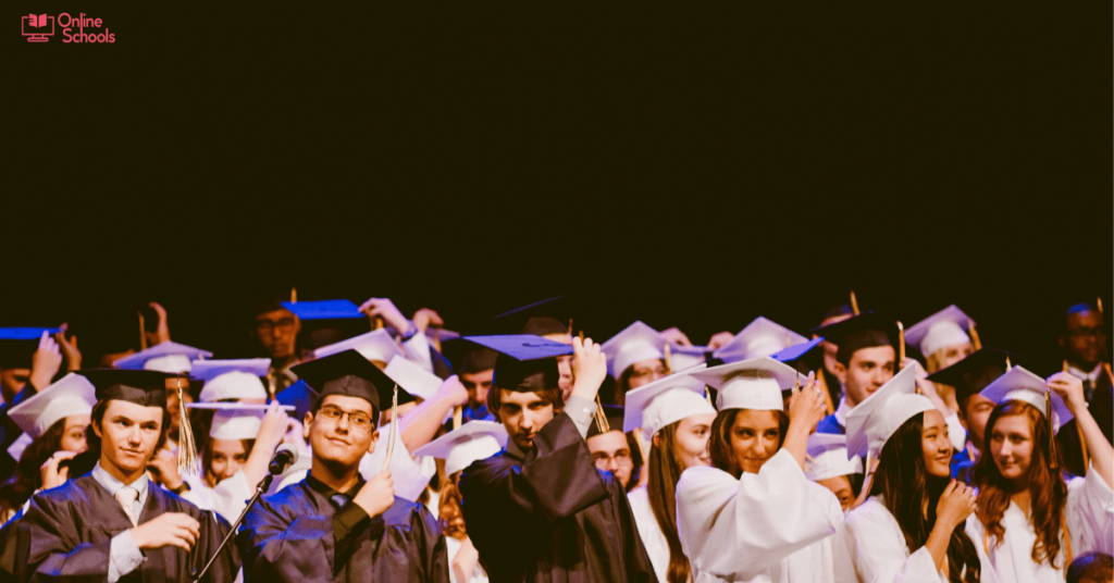 How to prevent college credits from expiring