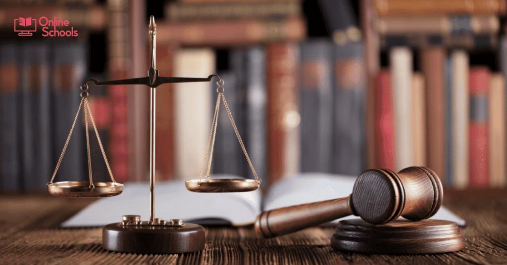 Importance of Criminal Justice System